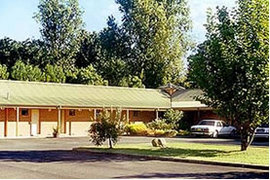 Hawkesbury Conference Centre - Accommodation Sunshine Coast