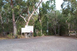 Cooktown Caravan Park - Accommodation Sunshine Coast