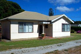Gullhaven - Accommodation Sunshine Coast