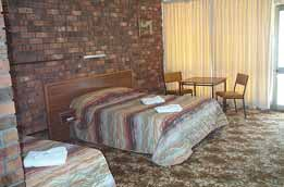 Coffin Bay Hotel Motel - Accommodation Sunshine Coast