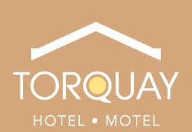 Torquay Hotel Motel - Accommodation Sunshine Coast