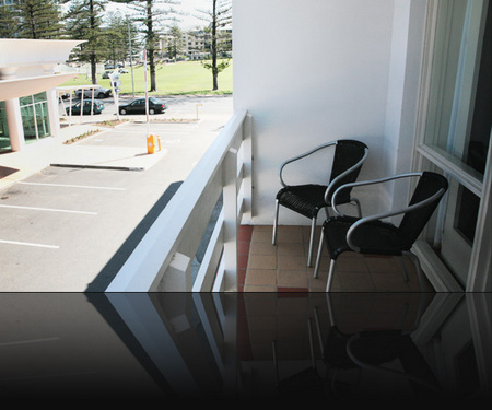 Watermark Glenelg - Accommodation Sunshine Coast