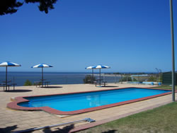 Stansbury Holiday Motel - Accommodation Sunshine Coast