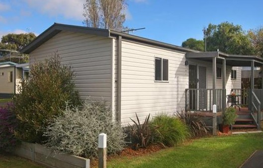 Big4 Anglesea Holiday Park - Accommodation Sunshine Coast