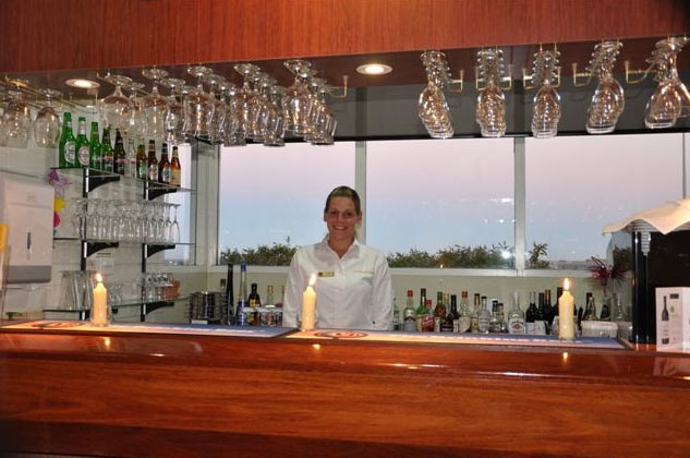 Best Western Hospitality Inn Esperance - Accommodation Sunshine Coast