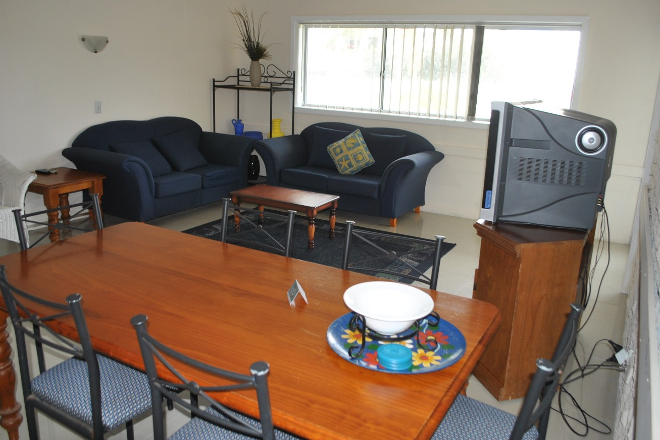 Maroochy Sands Holiday Units - Accommodation Sunshine Coast