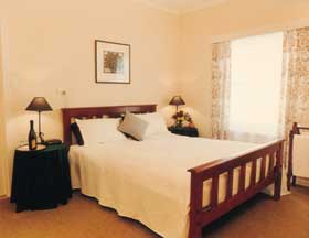 The Farm House - Accommodation Sunshine Coast