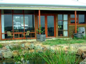 Minko Farmstay - Accommodation Sunshine Coast