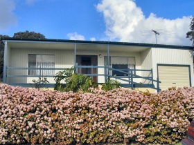 Warrawee Cottage Kangaroo Island - Accommodation Sunshine Coast