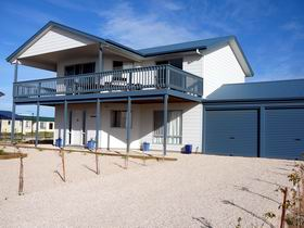 Oysta La Vista - Accommodation Sunshine Coast