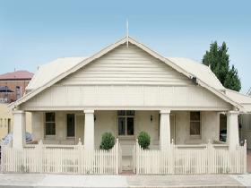 Seaside Semaphore Holiday Accommodation - Accommodation Sunshine Coast