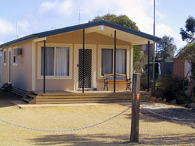 Seabreeze Accommodation - Accommodation Sunshine Coast