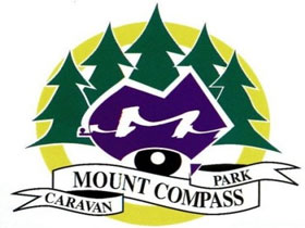 Mount Compass Caravan Park - Accommodation Sunshine Coast