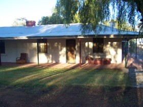 Quorn Brewers Cottages - Accommodation Sunshine Coast