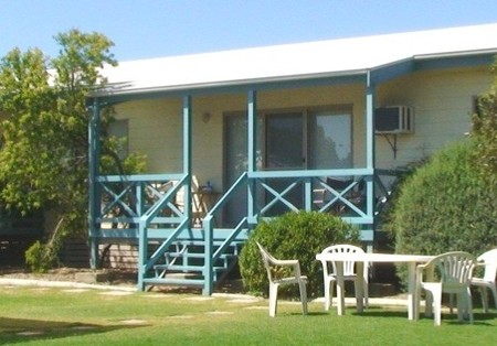 Marion Bay Holiday Villas - Accommodation Sunshine Coast