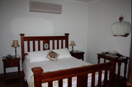 Millies Cottage - Accommodation Sunshine Coast