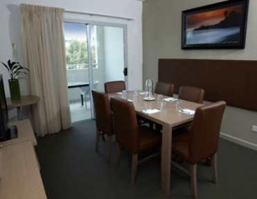 Quest Palmerston - Accommodation Sunshine Coast