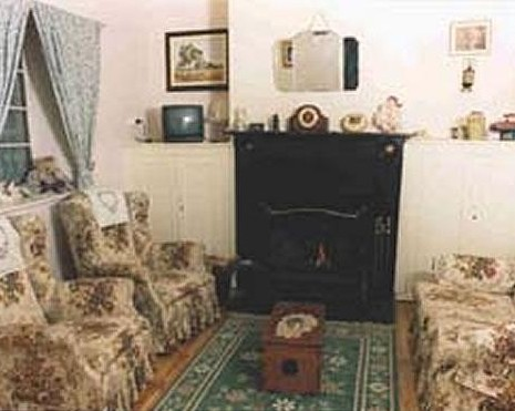 Lavender Cottage Bed And Breakfast Accommodation - Accommodation Sunshine Coast