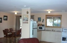 Lenmar Park Bed and Breakfast - Accommodation Sunshine Coast