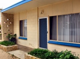 Coobowie Lodge - Accommodation Sunshine Coast