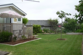 Mother Goose Bed and Breakfast - Accommodation Sunshine Coast