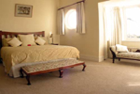 Kateland - Accommodation Sunshine Coast