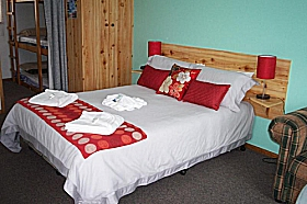 Devonport Holiday Village - Accommodation Sunshine Coast