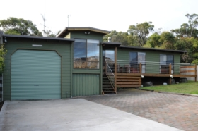 Freycinet Holiday Accommodation - Accommodation Sunshine Coast