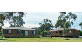 Yaringa Holiday Cottages - Accommodation Sunshine Coast