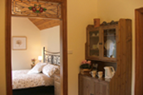 Margate Cottage Boutique Bed And Breakfast - Accommodation Sunshine Coast