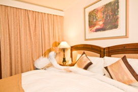 Quality Inn Country Plaza Queanbeyan - Accommodation Sunshine Coast