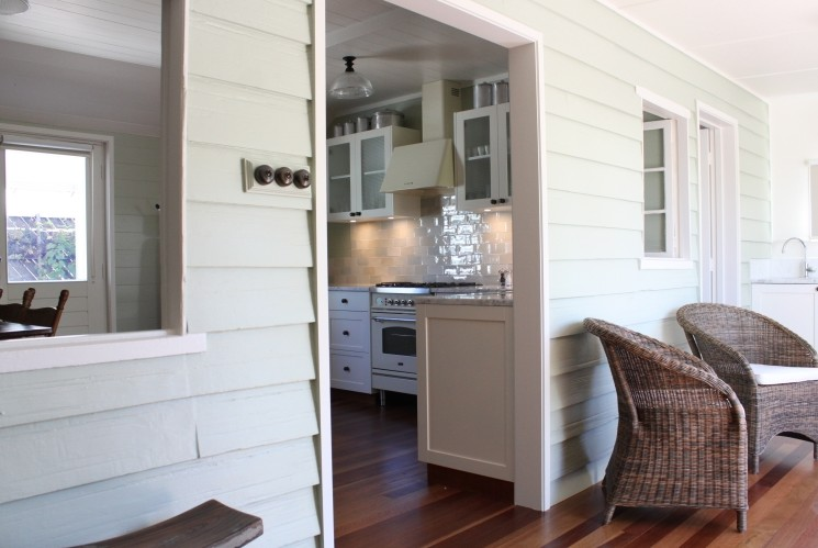 The Cottage Tumut - Accommodation Sunshine Coast