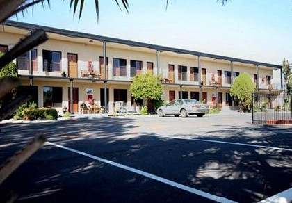 Comfort Inn Country Plaza Taree - Accommodation Sunshine Coast
