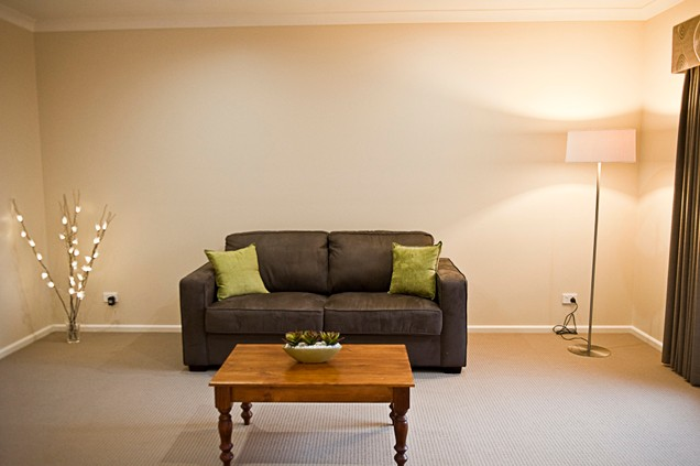 John Foord Guest House - Accommodation Sunshine Coast