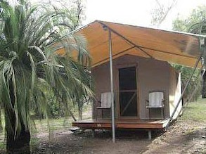 Takarakka Bush Resort - Accommodation Sunshine Coast