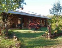 Twilight Grove Farm Bed and Breakfast  - Accommodation Sunshine Coast