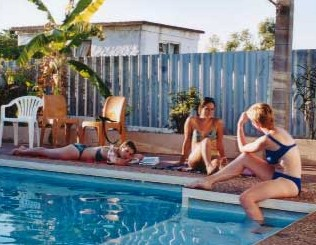 Travellers Haven Backpackers - Accommodation Sunshine Coast