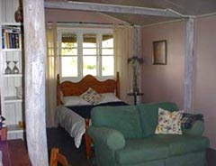 Bunnyconnellen Olive Grove and Vineyard - Accommodation Sunshine Coast