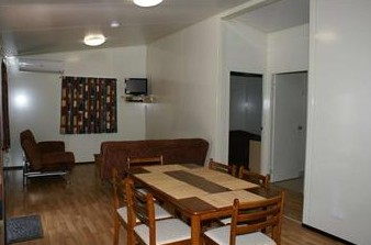 Gundy Star Tourist Park - Accommodation Sunshine Coast