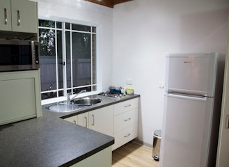Homewood Cottages - Accommodation Sunshine Coast
