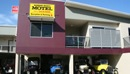 Nambour Heights Motel - Accommodation Sunshine Coast