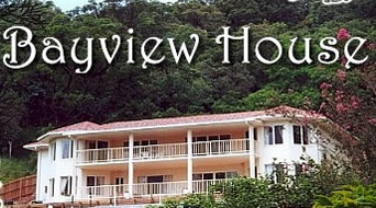 Bayview House - Accommodation Sunshine Coast