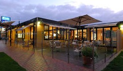 Comfort Inn Richmond Henty - Accommodation Sunshine Coast