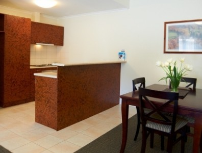 Quest Kew - Accommodation Sunshine Coast