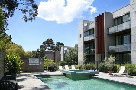 Phillip Island Apartments - Accommodation Sunshine Coast