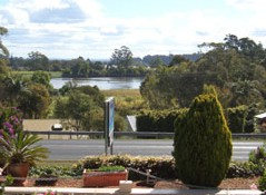 Motel Maclean - Accommodation Sunshine Coast