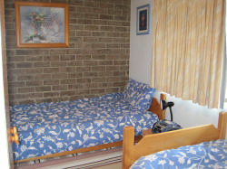 Carrickalinga Cove Apartments - Accommodation Sunshine Coast