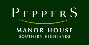 Peppers Manor House