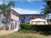 Watersedge Motel - Accommodation Sunshine Coast