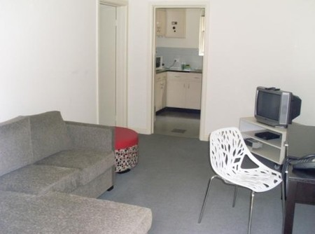 Darling Towers Executive Serviced Apartments - Accommodation Sunshine Coast